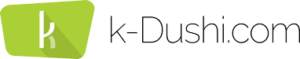 k-Dushi Bonaire