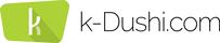 k-Dushi.com