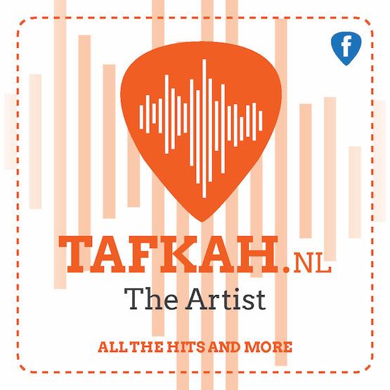 Tafkah coaster design Bonaire k-Dushi.com