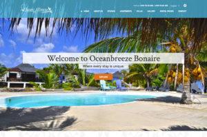 oceanbreeze-bonaire