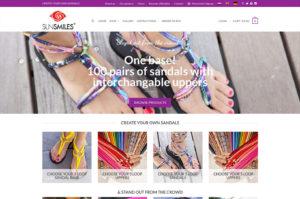 sunsmiles-sandals