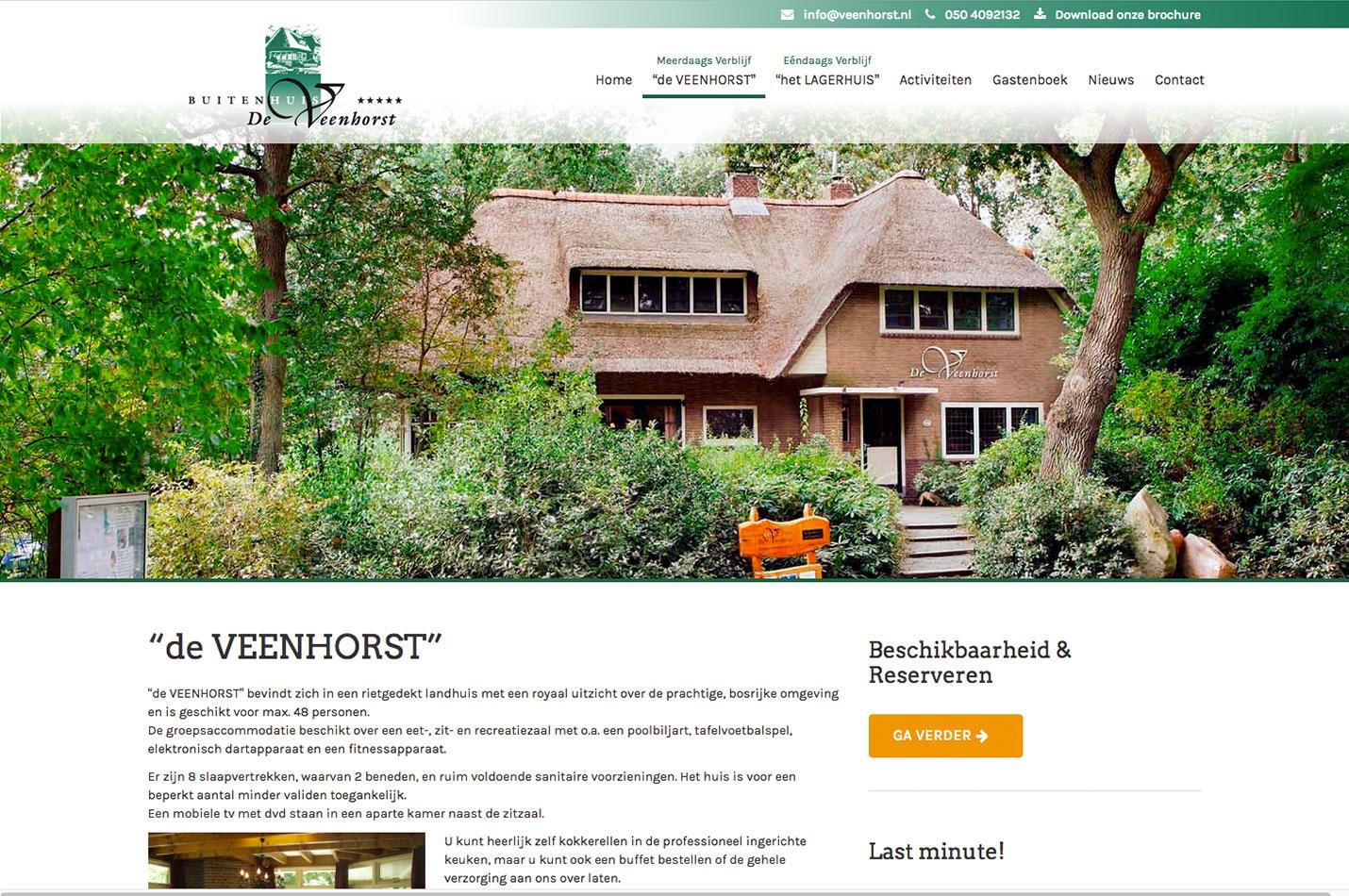 veenhorst