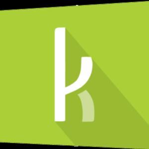 k-Dushi Marketing Bonaire
