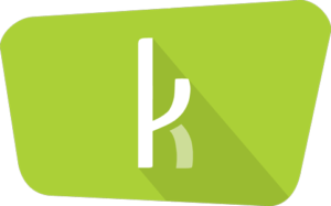 Web design Bonaire k-Dushi.com
